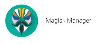 cara pasang magisk di xiaomi  cara root miui 9 tanpa pc  gagal instal magisk  modul magisk gojek  cara pasang twrp  cara update xiaomi yang sudah root  cara instal magisk di redmi note 3 pro  magisk redmi note 2