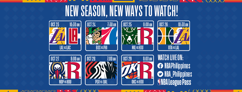 NBA Live Updates, Schedule, Standings & Results (2019–20 NBA Season)