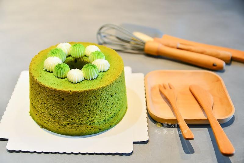 bakery-diy-77.jpg