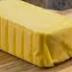 Inilah Alasan Mengapa Margarine Pilihan Lebih Baik