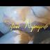 VIDEO l Steve Rnb - Nafasi Nyingine