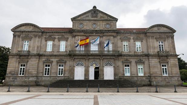 Concellos de la comarca reciben ayudas de la Diputación para fomentar la igualdad