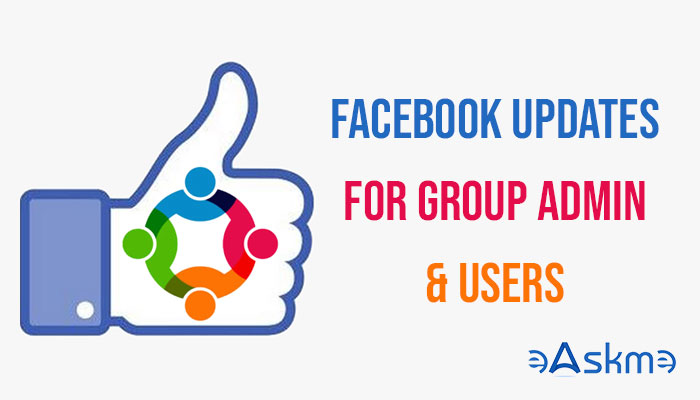 Facebook Updates: Adds Public Group Discussions to News Feed, and Much More: eAskme