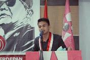 Sikapi  Adanya Teror Bom, DPD GMNI Sultra Kutuk Aksi Terorisme di Kota Makassar