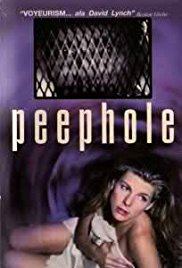 Watch Peephole Online Free 1992 Putlocker