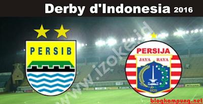 Jadwal Pertandingan ISC/TSC 2016 Pekan Ke 27 (Indonesia Soccer Championship / Torabika Soccer ChampionSHIP 2016)