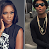 "GX GOSSIP: Wizkid, Tiwa Savage, Wande Coal, others set for ""Wiz On The Beach"""