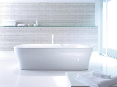 candana top 10 freestanding baths. Black Bedroom Furniture Sets. Home Design Ideas