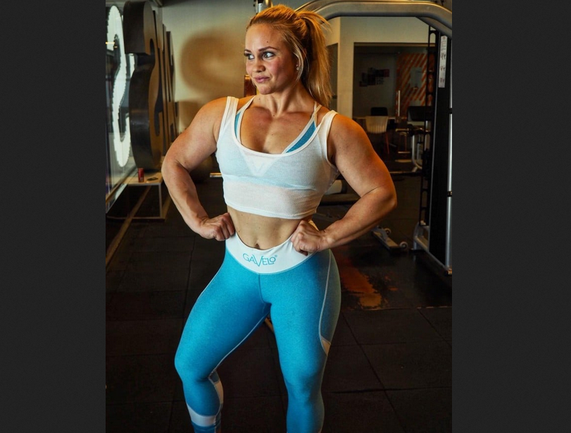 Best Protein Powder For Women, How to Decide Which Protein is For You