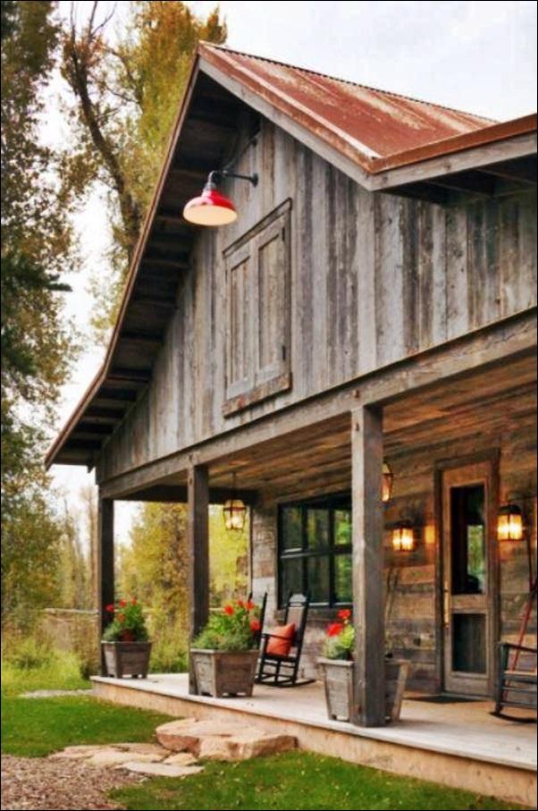 foto casa madeira rustica 22