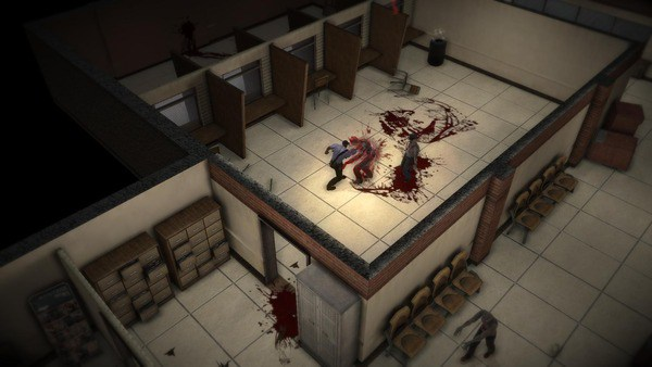 Trapped-Dead-Lockdown-pc-game-download-free-full-version