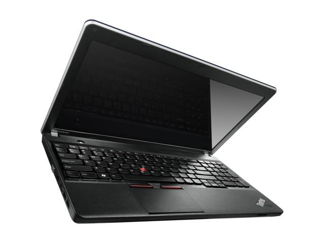 Lenovo ThinkPad Edge E130 1.0M Integrated Camera Drivers PC