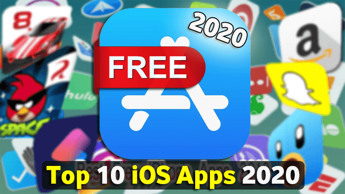 https://www.arbandr.com/2019/11/Top-10-ios-apps-2020.html
