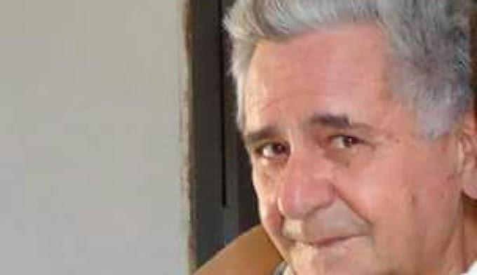 LUTO: Morre em Caxias, aos 75 anos, dono do Excelsior Hotel