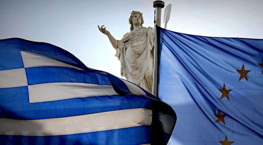 Και τώρα τι πρέπει να κάνει η Ελλάδα;