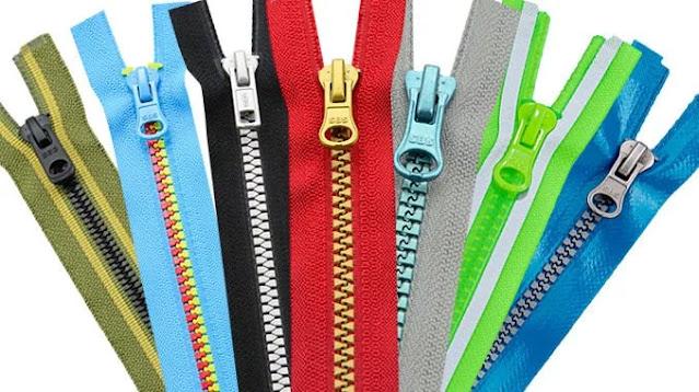 Zipper Dreams Interpretations and Meanings