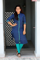chetana uttej blue dress34.jpg