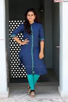 chetana uttej blue dress34.jpg