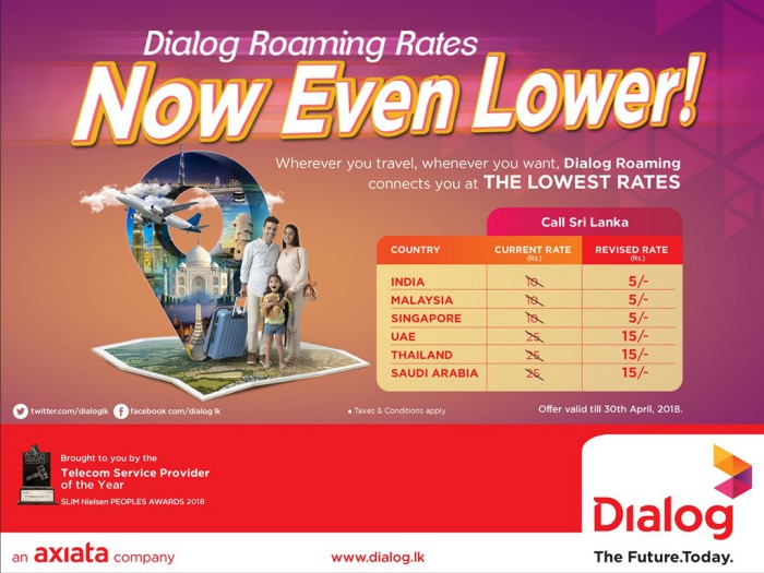 https://www.dialog.lk/roaming-promo