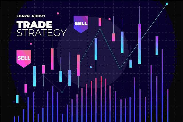 Trading Adalah: Pengertian, Jenis, dan Contohnya