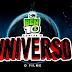 Ben 10 contra o Universo: O Filme estreia no Cartoon Network