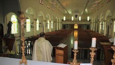 igreja-fechada-em-iguatu