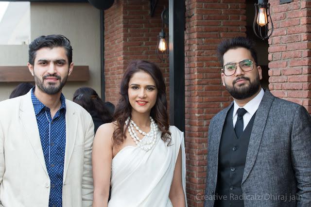 Abhishek Trehan+Shipra Khanna+Manuj M Gupta