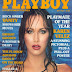 Playboy 1985 - 05 pdf Magazine book download and read free