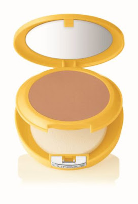 Preview: SPF 30 Mineral Powder Makeup for Face - Clinique