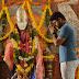 Kalyanram's MLA Muhurtham Photos
