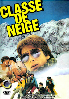 http://www.adonisent.com/store/store.php/products/classe-de-neige-ski-fever