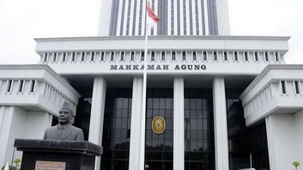 Dinilai Janggal, Ketua MA Diminta Periksa Kembali Putusan PK Sengketa Tanah Di Curug