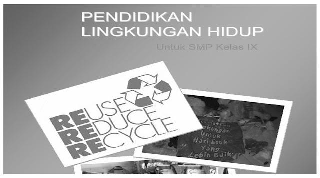 https://www.gurusmp.co.id/2018/04/download-buku-pendidikan-lingkungan.html