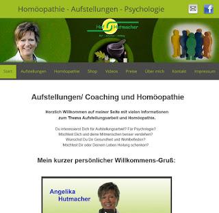 www.hof-hutmacher.de