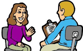 interviews spécialistes du SIBO, candida, SCI