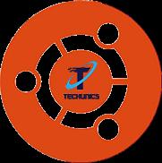 letest Ubuntu 20.04 LTS free iso file Downlaod and Install