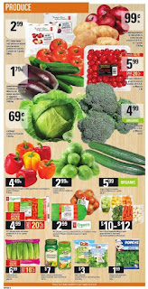 Independent Grocer Weekly Flyer March 15 – 21, 2018