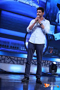 Spyder Audio Launch-thumbnail-16