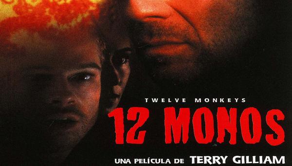Descargar 12 Monos En Espanol Latino Por Mega