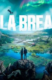 La Brea Temporada 1