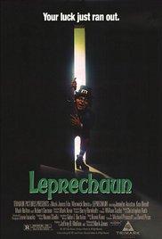 Watch Leprechaun Online Free 1993 Putlocker