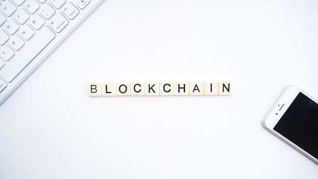 Kadin Call Blockchain will reduce logistics costs