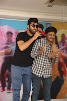 Radha Movie Success Meet Stills .COM 0017.jpg