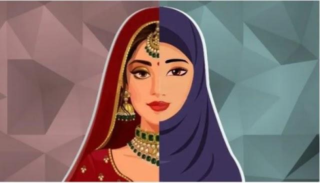 नौशाद ने 7 महीने तक दलित लड़की से किया रेप, कहा- मुसलमान हो गए तो...?