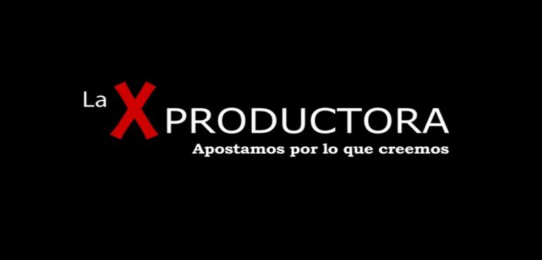 La X productora en medio de las celebraciones por el bicentenario del Perú, lanza su nueva pagina web