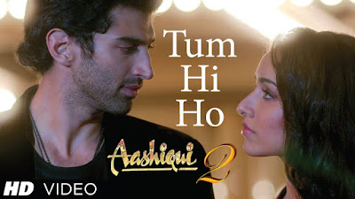 Download Lagu Tum Hi Ho Ost Film Aashiqui 2 Mp3