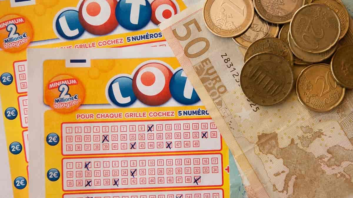 Qual o prêmio mínimo do resultado da loteria federal