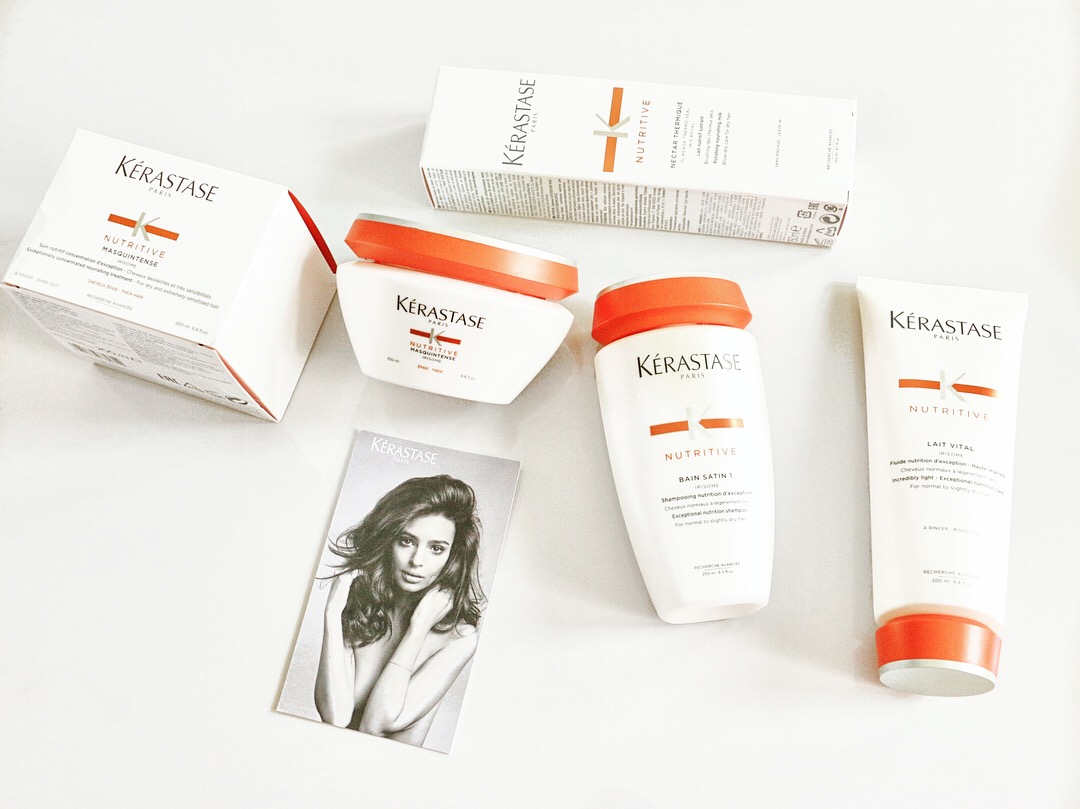 Kerastase-Nutritive-Hair-Care-Collection-Vivi-Brizuela