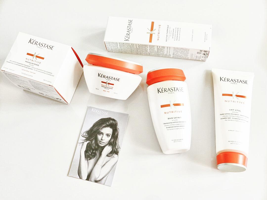 Kerastase-Nutritive-Hair-Care-Collection-Vivi-Brizuela