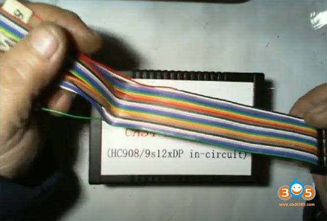 r270-read-35080-1
